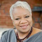 Headshot: Juana Slade Certificate in Diversity Management Faculty